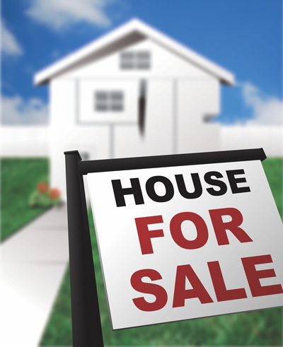Let Allatoona Appraisal help you sell your home quickly at the right price